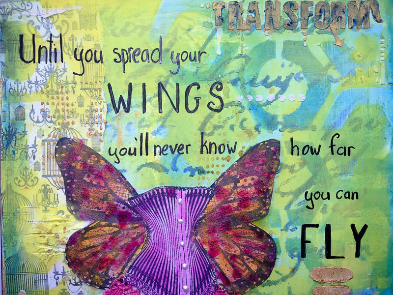 Wings - Robyn Wood - Purple Salt quote.jpg