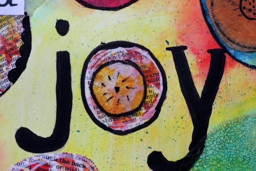 RW - Find Joy (3)