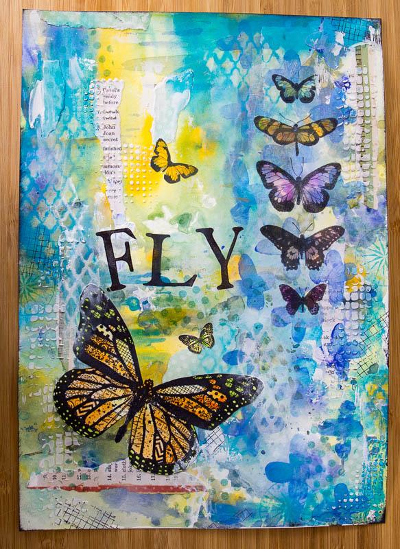 Robyn Wood - Fly page.jpg