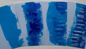 Filename, Robyn Wood, Purple Salt
